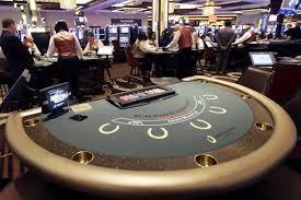 sugarhouse casino table minimums horseshoe casino indiana blackjack minimum expert roulette ffxiv