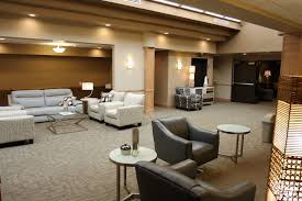 legacy living apartments apartment jamestown nd