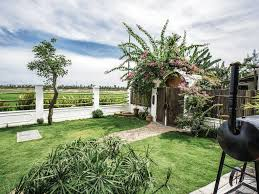 chic french colonial villa heron house hoi an hotels resorts