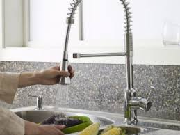 rohl country kitchen faucet luxury country kitchen faucet crest water faucet ideas rirakuya info