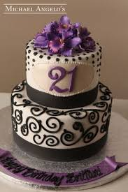 birthday cakes images cute birthday cakes for teenage girls cute