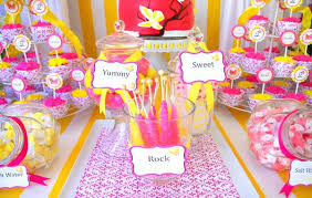 baby shower theme ideas for girl baby shower themes for jamiltmcginnis co