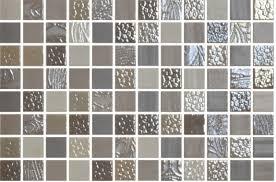 kitchen tile texture