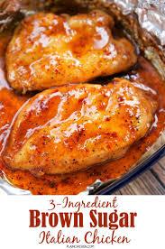 best 25 italian chicken recipes ideas on pinterest easy meals