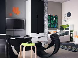 Ikea Kids Room Cute Kidus Room Miffy Lamp Available At - Childrens bedroom ideas ikea