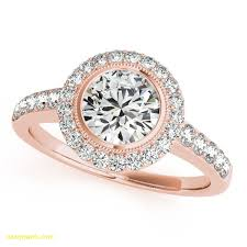 engagement rings houston wedding rings houston tx jewelry for your
