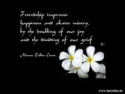 quote joy movie quotesvana u2013 movie quotes about love