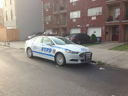 nypd ford fusion file nypd ford fusion hybrid 2013 jpg wikimedia commons