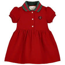 14 best gucci kids images on pinterest gucci kids baby girls