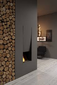 47 best fireplaces images on pinterest fireplaces mario and