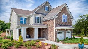 wake forest nc new construction homes hasentree carolina