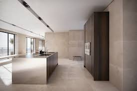 Kitchen Design Forum by Press Release Siematic Forum 2016