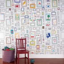 wallpapers for kids bedroom bedroom design enhancement with wallpaper decoration home