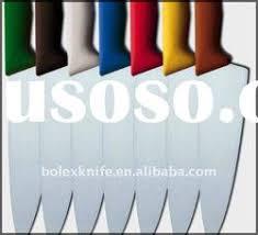 commercial kitchen knives kitchen knives accessories kitchen knives accessories