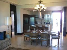 grand luxxe junior villa studio nuevo vallarta grand luxxe villa one bedroom suite nuevo vallarta