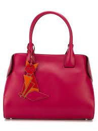 designer taschen reduziert tod s schultertasche mit anhängern damen taschen tods handtaschen