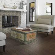 lone floors the woodlands flooring 24627 i 45 n