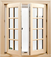 Inswing Awning Windows French Outswing Casements Window From Norwood Manufacturer Of