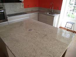 plaque de marbre cuisine elégant plaque de marbre cuisine plan cuisine granit adouci