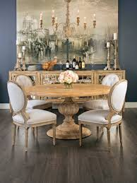 emejing dining room china cabinet hutch gallery home design