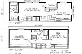 simple 2 story house plans 30 simple 2 story house plans simple two story house modern two