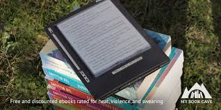 Can I Read Barnes And Noble Books On My Kindle Everything You Need To Know About How To Download Ebooks On Any