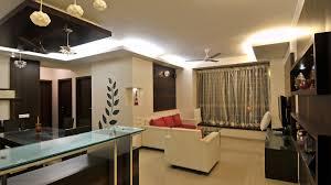 residential interior design firms brokeasshome com
