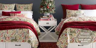 Pottery Barn To The Trade Bedding U0026 Bed Sheets Pottery Barn
