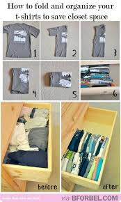 organization hacks that can keep anyone even you diyers