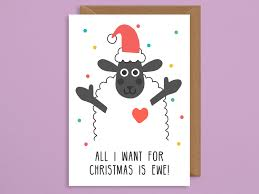 feliz navidad christmas card feliz navidad christmas puns sheep new year greetings evite