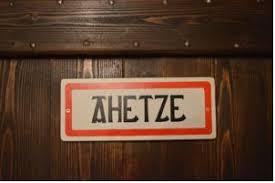 chambre d hote ahetze chambres d hôtes la ferme ostalapia chambres d hôtes ahetze