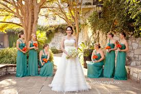april wedding colors shaylyn s wedding reception decorating white window