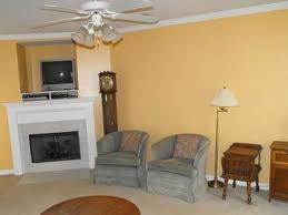 28 tan paint colors living rooms gallery for tan paint colors for