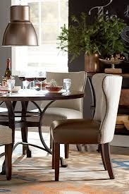 Havertys Dining Room Furniture Dining Room Dining Room Sets With Bench Stunning Havertys Dining