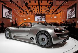 porsche 918 engine electrovelocity the porsche 918 spyder plug in hybrid