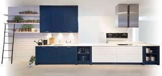 haus der küche aachen haus der küche home image ideen