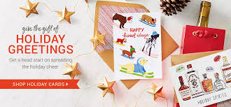 stationery sets u0026 greeting cards paper source