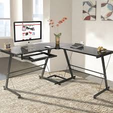 L Shape Office Desk by Superior Home Office Laptop Desk Corner Home Office Desks L Shape