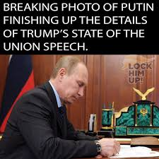 The Funny Memes - the 25 funniest state of the union memes the political punchline