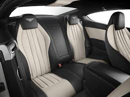 bentley coupe 2016 interior 2014 bentley continental gt v8 s bentley supercars net