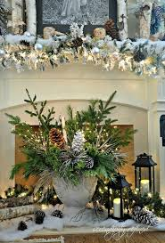 2595 best christmas images on pinterest christmas ideas