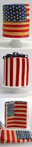 Backwards Us Flag Best 25 Flag Cake Ideas On Pinterest American Flag Cake Recipe