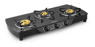 Best Cooktops India Top 5 Best Glass Top 3 Burner Gas Stoves In India 2017 Best