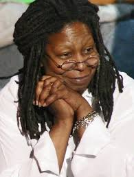 is michelle grace harry african american whoopi goldberg wikipedia