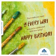35 best free ecards images on pinterest birthday cards happy