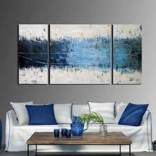 art gallery shop the best deals for nov 2017 overstock com