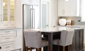 Overstock Kitchen Faucet by Tips On Choosing New Cabinet Pulls Overstock Com