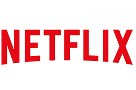 netflix thanksgiving 2016 5 available to