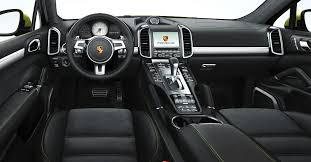 porsche cayenne 2013 black porsche cayenne gts specs 2012 2013 2014 autoevolution