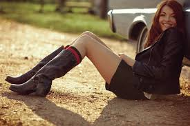 womens boots frye shopping county frye s boots shopping county